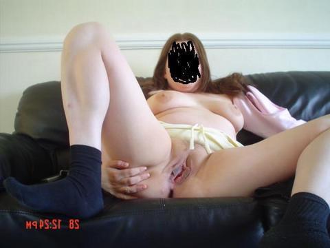 Sex in Basildon