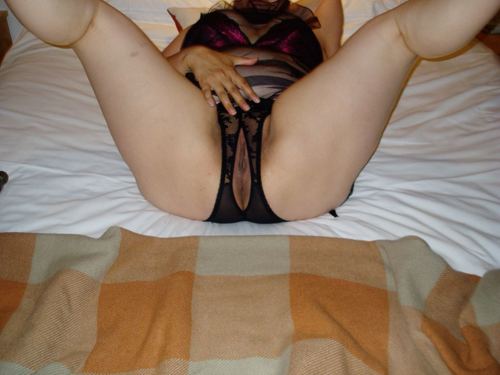 Local swingers morrison tennessee