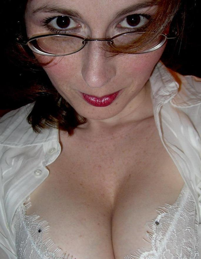 Casual Sex Contacts 41