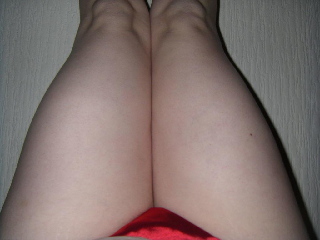 Sexyolderwomem.fuck