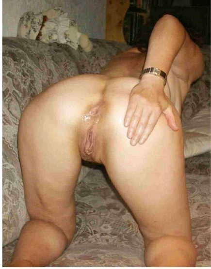 Local swingers haletown tennessee