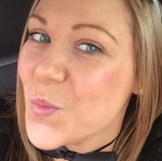 Naughty_lady, 33. Married Woman for Sex in Edinburgh, Sex in Edinburgh with Married Women. Bored