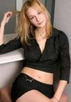 local hook up free cheap prostitutes Sydney