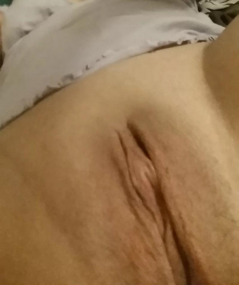 Tasty Fuck 31