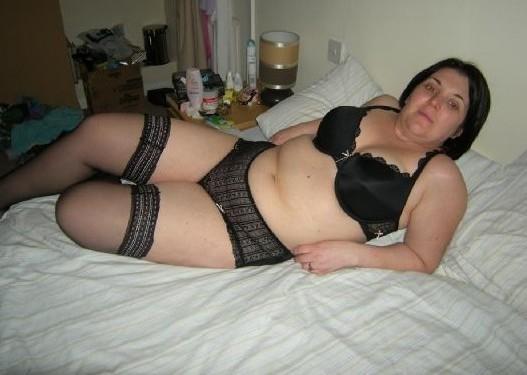 Sex in birmingham