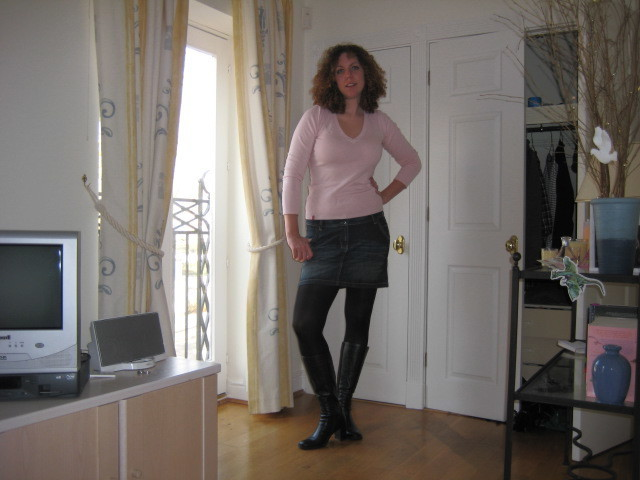 casual relationship london add
