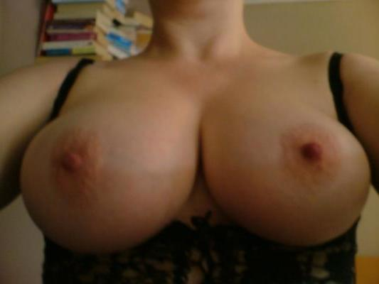 100 adult free personals uk from