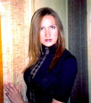 ashley tisdale sexy boobs sex