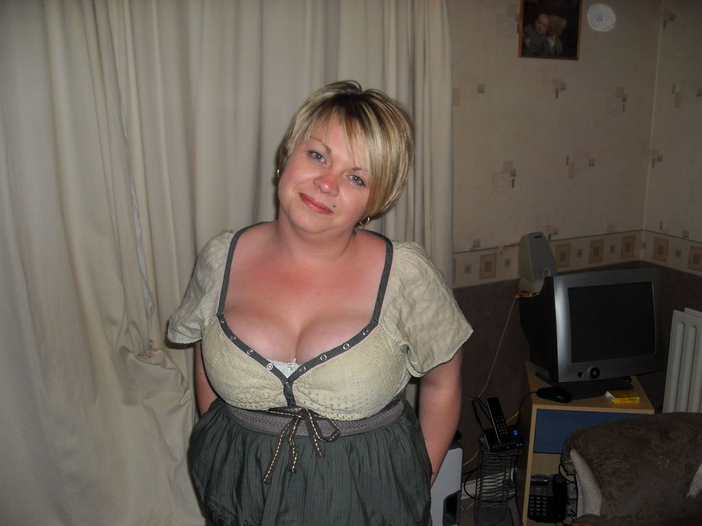 lucernemines adult sex dating Freeones dating your destination to a free discreet sex date.