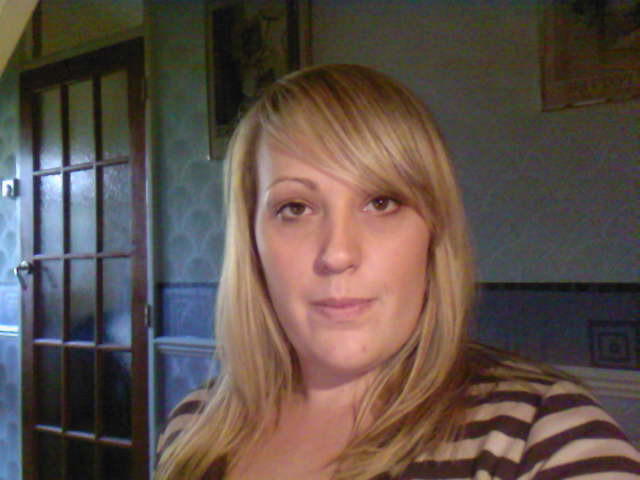 eastbourne sex chat Find adult contacts in eastbourne casual hook ups, nsa meetups & adult dating in eastbourne.