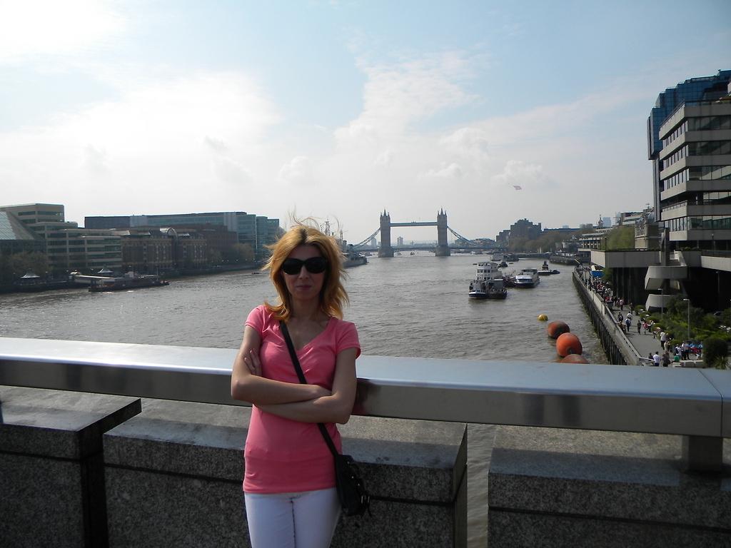 Dating in london uk