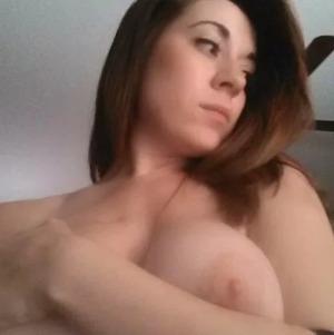 dubai girlspussy nude girls photos