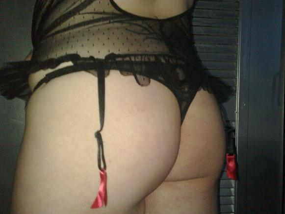 wetpussy newcastle adult personals