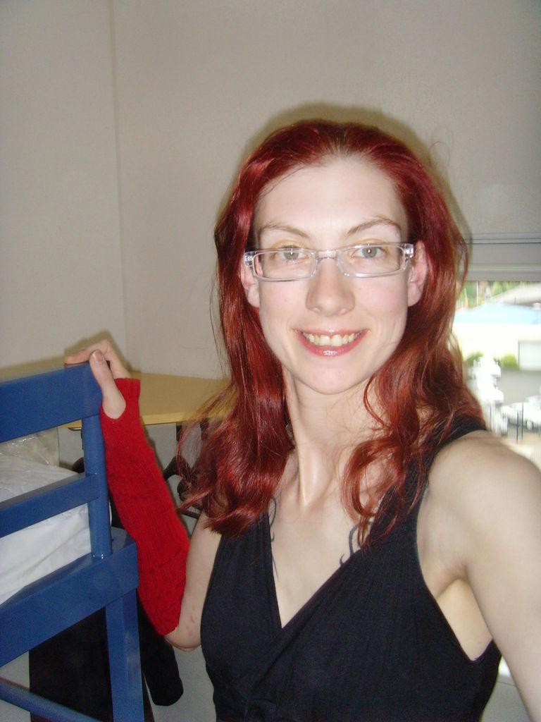 Hair styles for older women, hair salon, paisley