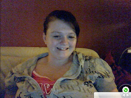 rebecca adult sex dating Show all forums  sex and dating.