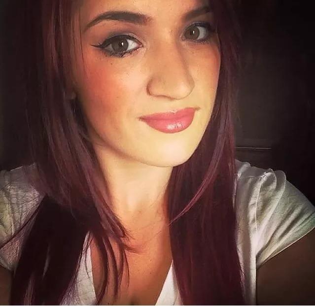Meet girl online dating Milton Keynes