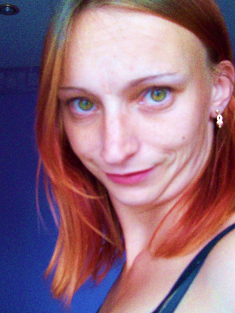 copenhagen independent escort dkwebcam dk