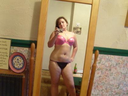 priya rai nude sex pic