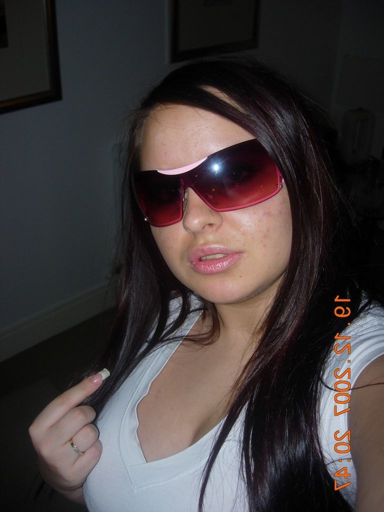 Personals in weymouth Weymouth swingers photos: adult personals photo gallery