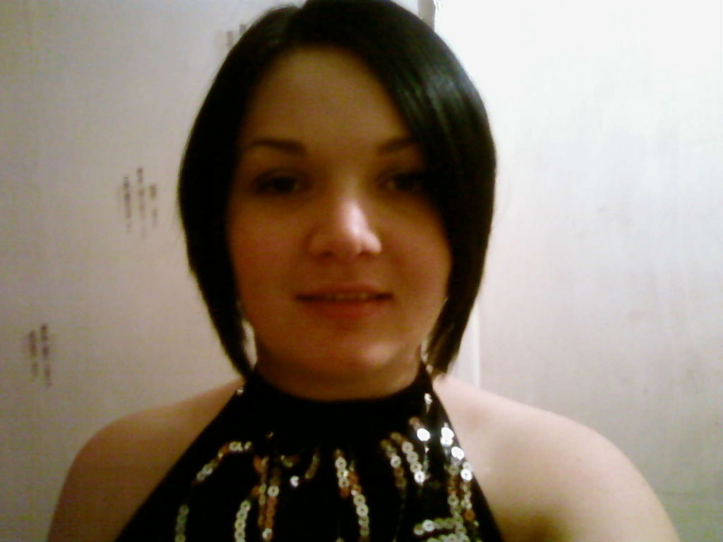 from Dexter dating in sheffield south yorkshire