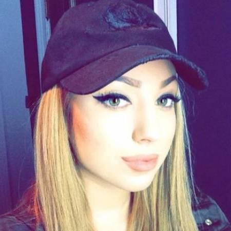 latina teen fucked hard 05