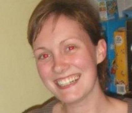 round o adult sex dating Stroud women and men adult sex date and chat casual sex meet plenty to go round, age 42 for sex meets in stroud area for sex tonight share and share alike meet for sex in stroud.