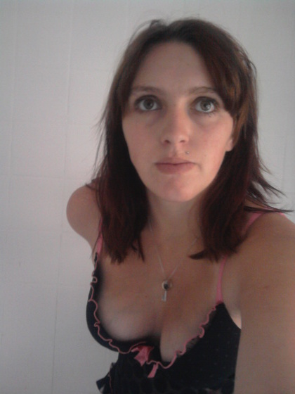 Swingers in buckfastleigh Buckfastleigh swingers - sex contacts for local dogging and swinging