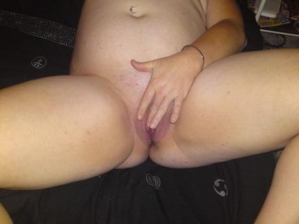 mature mommy internal creampie clip