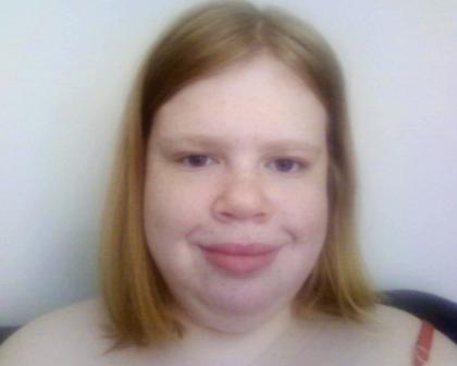 Single dating bromley