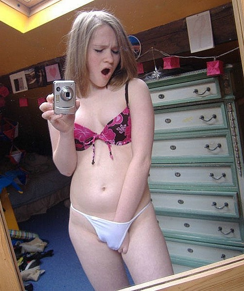 interSwinger sex dating cnn in Traralgon-Morwell