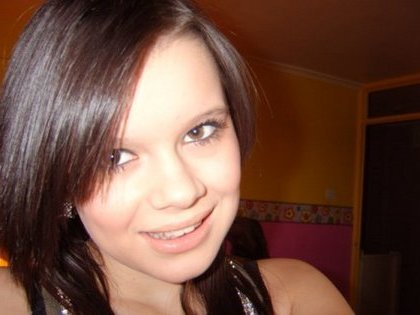 nsa fun meaning hot girls Perth