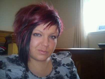 tennessee ridge adult sex dating Free sex dating in dickson, tennessee if you are looking for chat sex, real sex, sex cams or adult personals then you've come to the right page for free dickson, tennessee adult dating.