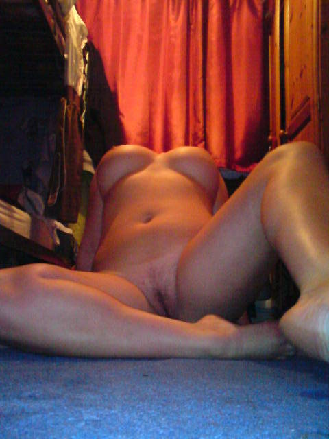 divya dutt pussy sex photoes