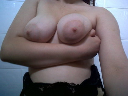 Free adult sexcams good