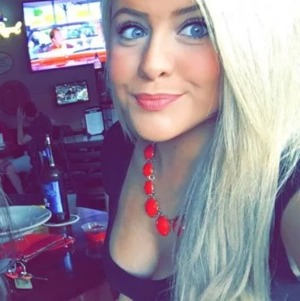 Bored wives for sex. lonelystephanie, 26, in Colchester
