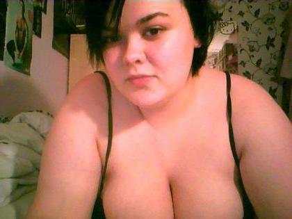 danielle panabaker nude fake