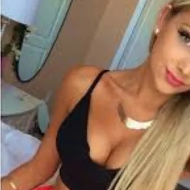 Personals in brighton Free Brighton personals - Online dating ads in Brighton, East Sussex, United Kingdom