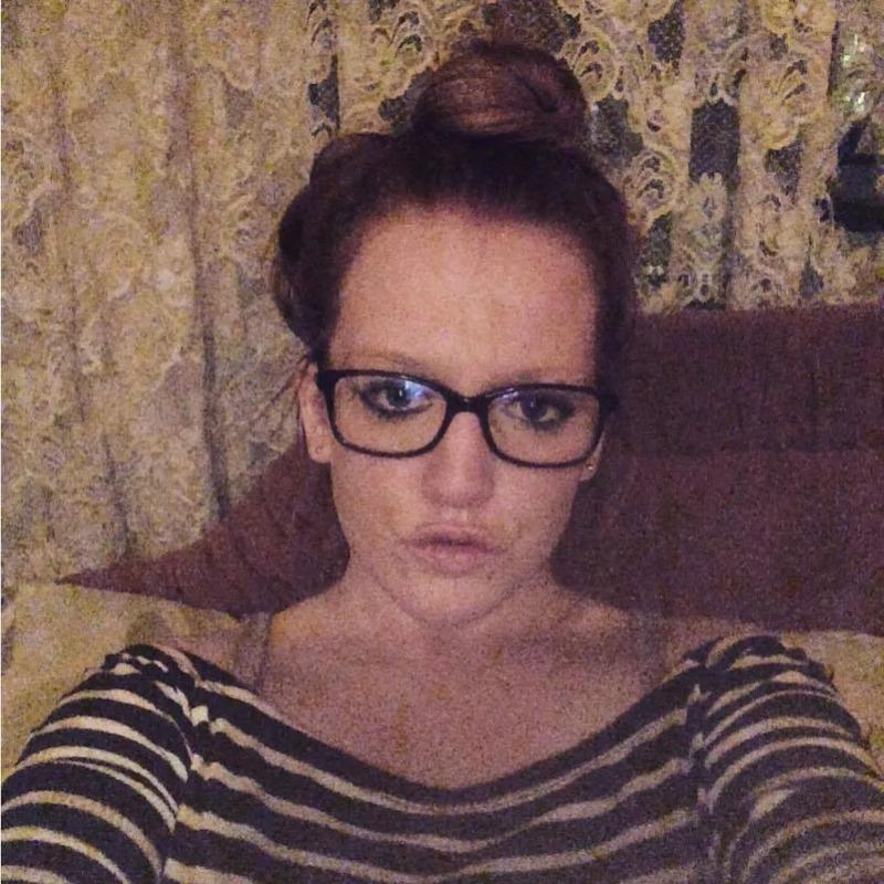 will Amateur glasses webcam enjoy oral