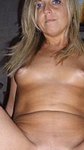 panties off leaving Adult exchange video soon. want real