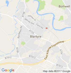 my neighborhood sex offenders map locator in Milton Keynes