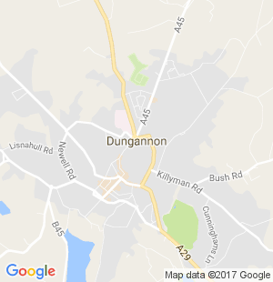 dungannon girls Join the discussion this forum covers dungannon, va local community news, events for your calendar, and updates from colleges, churches, sports, and classifieds.