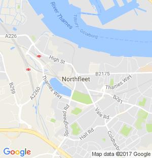 Personals in northfleet