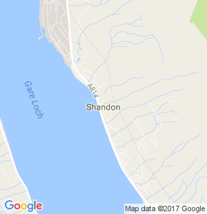 shandon single girls Meeting schedule and group information for the shandon happy hour group of alcoholics anonymous, meeting in columbia, sc.