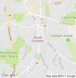 croydon sex chat Find gay chat, free gay chat rooms and gay sex chat in croydon on men4sexnowcom.