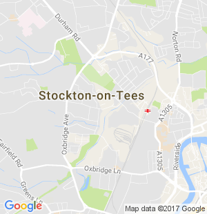 stockton on tees chatrooms Online dating in stockton for free  start meeting new people in stockton with  pof start browsing and messaging more singles by registering to pof, the.