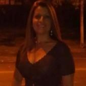 sonrisa -