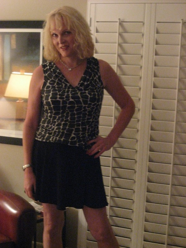 Foxydesertts For Mature Sex Date In Palm Desert, Age 62 Mature Sex Dating In The Palm -2838