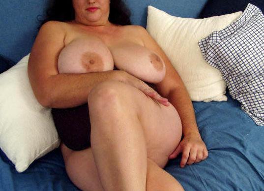 Free mature butt gallaries-5442