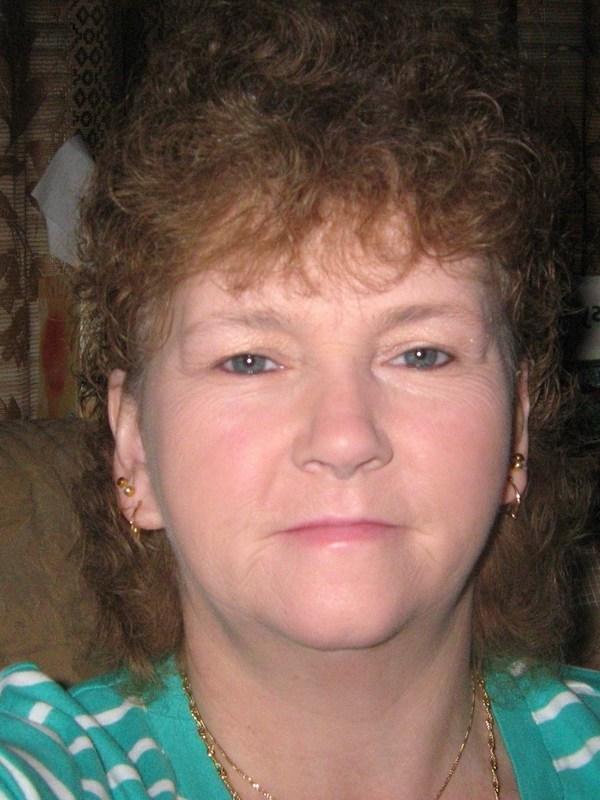 Meet Old Women Mature Sex in Huntington. Cheercoqi, 40, in