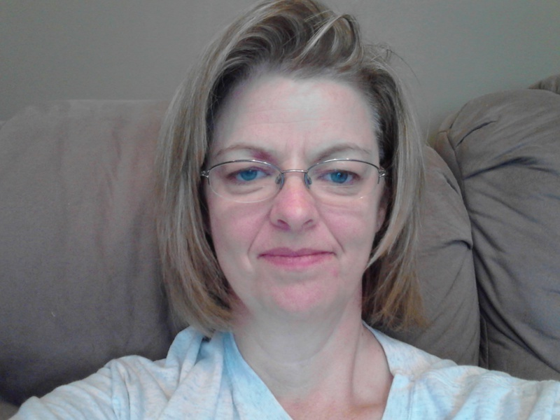 Granny Sex Tonight. Gagging For Fun, 49, from Hastings